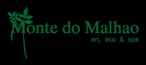 Monte do Malhão