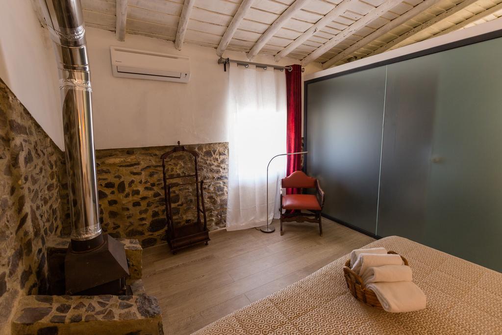 Suite Deluxe Cozinha Gil Vicente