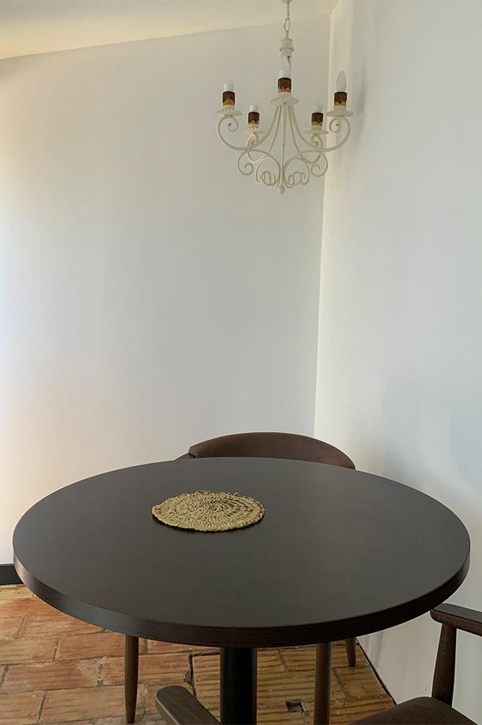 Suite Deluxe Superior Sophia de Mello Breyner Andresen